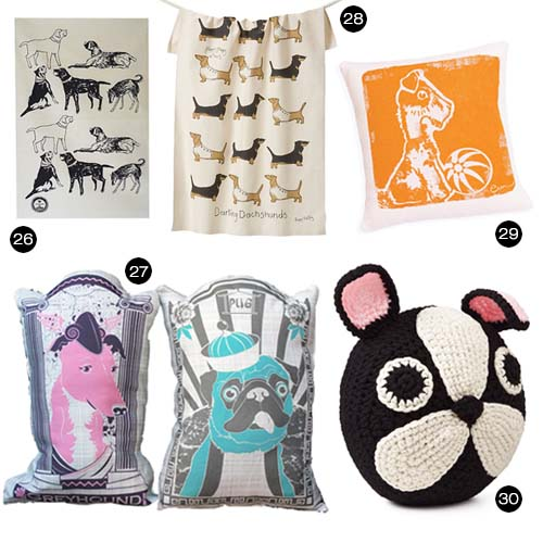 Dog Milk Holiday Gift Guide: 50+ Gifts for Dog-Obsessed Humans