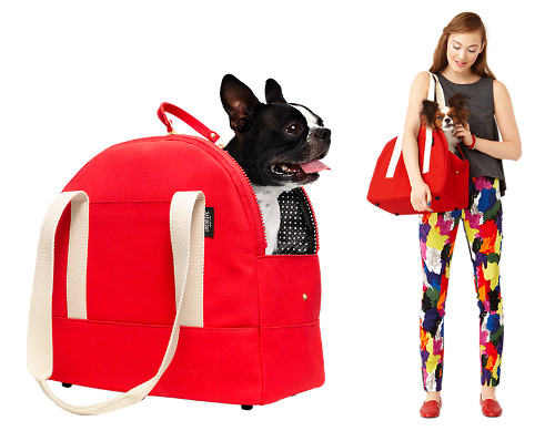Dog Accessories from Kate Spade Saturday