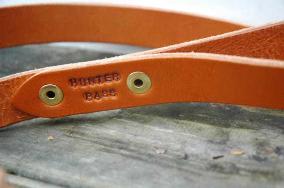 Hunter-Pass-handmade-leather-dog-leashes-collars-6
