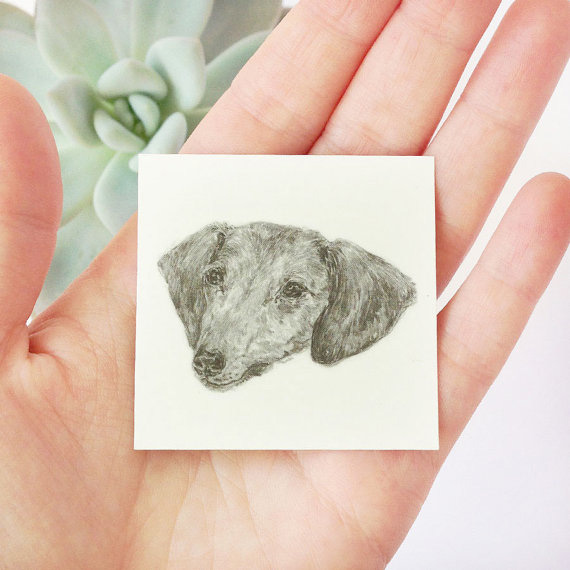 temporary-dog-tattoos-and-nail-art-from-hello-harriet-2