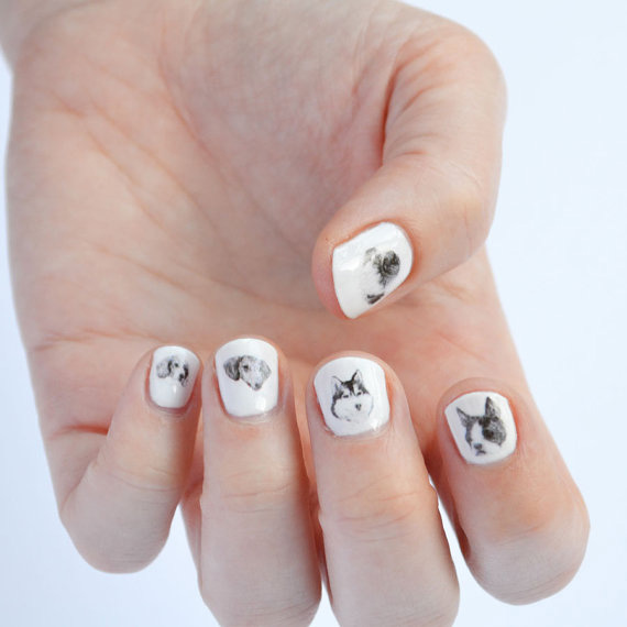 temporary-dog-tattoos-and-nail-art-from-hello-harriet-4