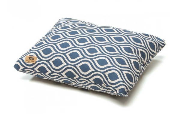 west-paw-cotton-pillow-dog-beds-1