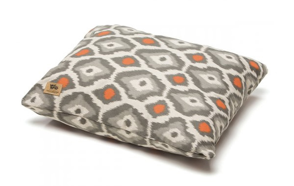 west-paw-cotton-pillow-dog-beds-2