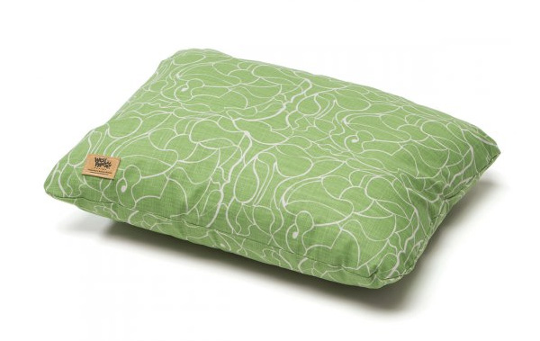 west-paw-cotton-pillow-dog-beds-5