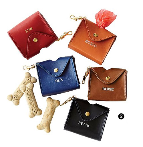 Mingus-wish-list-2-personalized-poop-bag-holder