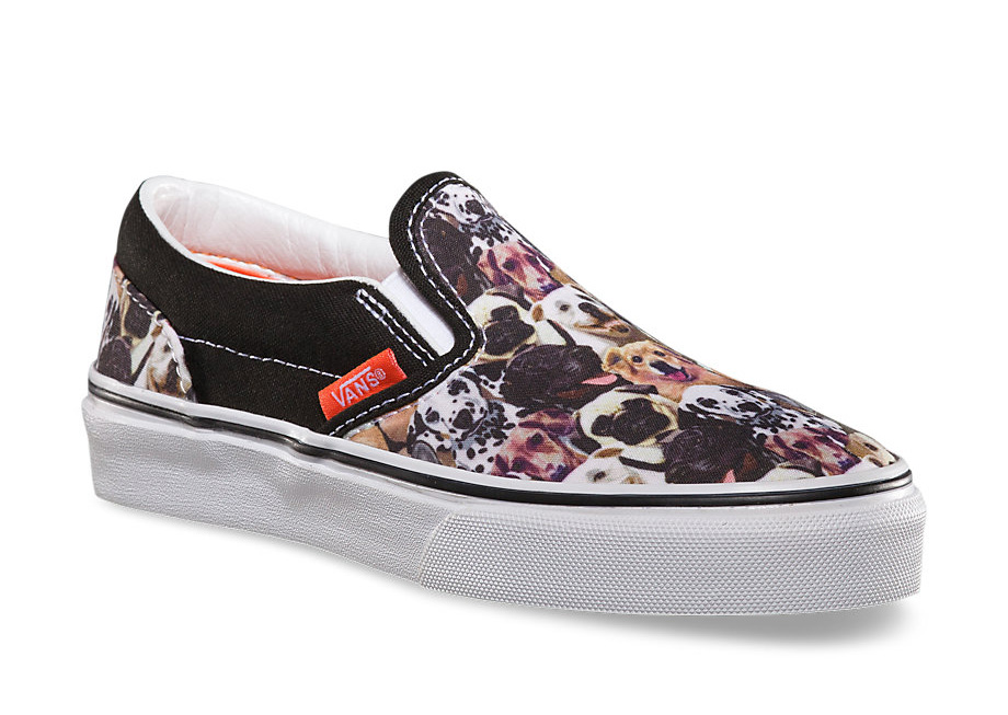 vans-aspca-dog-shoes-2