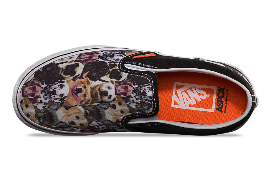 vans-aspca-dog-shoes-3