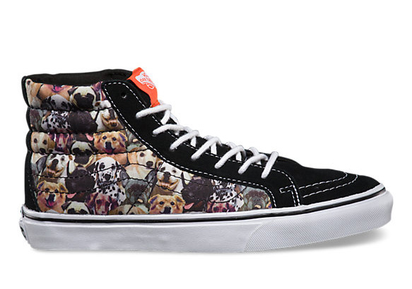 vans-aspca-shoes-4