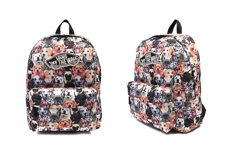 vans-aspca-shoes-backpack