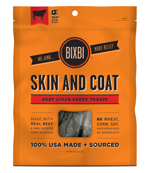 bixbi-USA-made-skin-and-coat-dog-treats