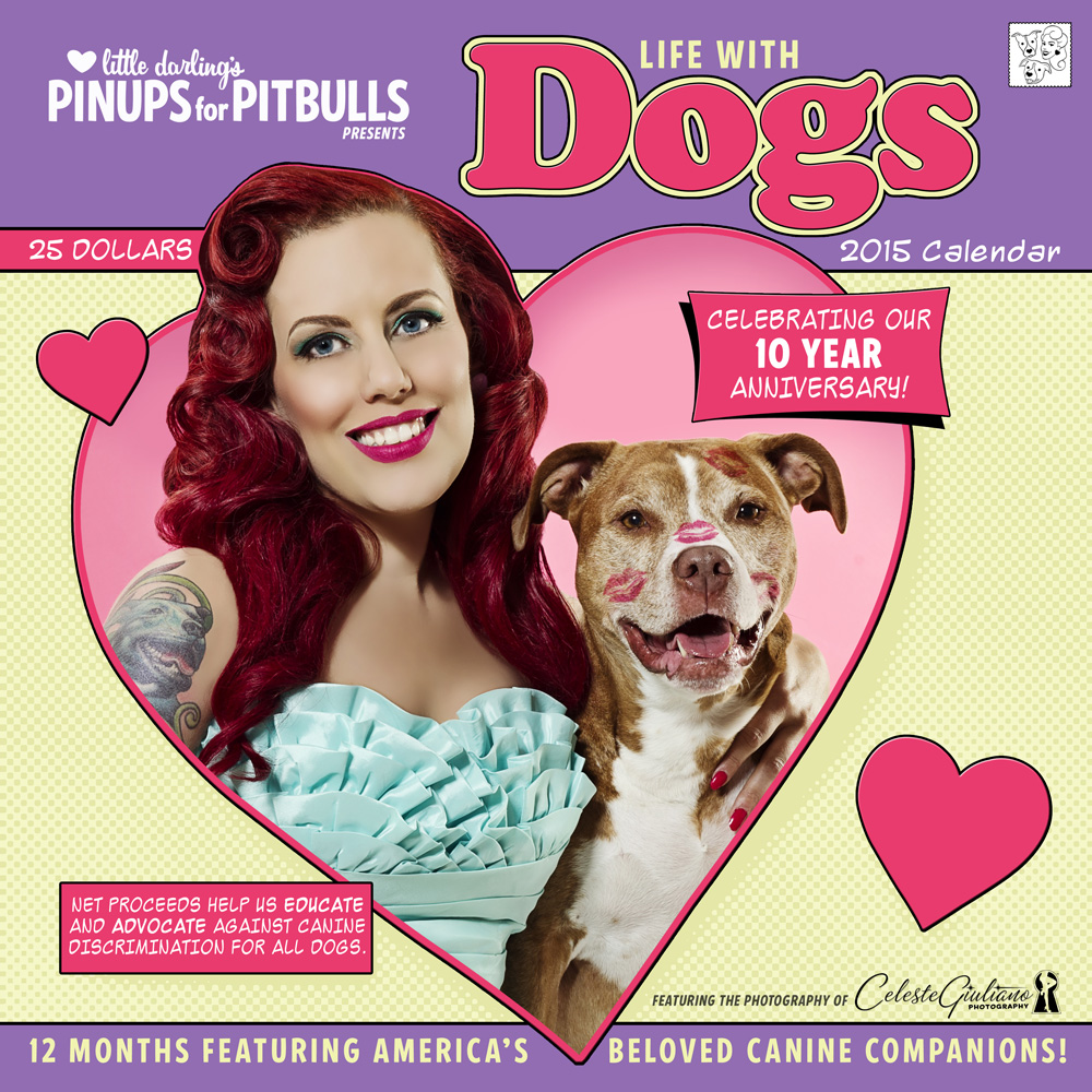 Pinups-for-Pitbulls-2015-calendar