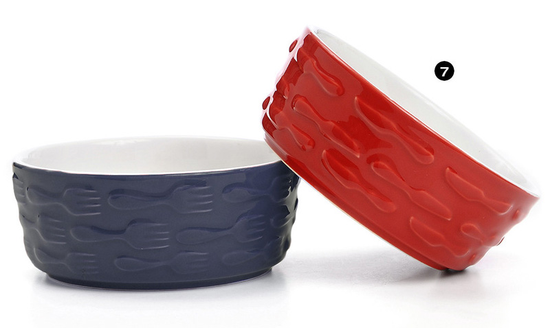 gift-guide-dog-bowls-feeders-dining-3