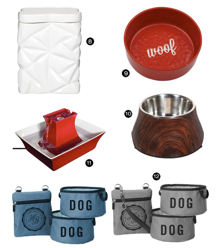 gift-guide-dog-bowls-feeders-dining-4