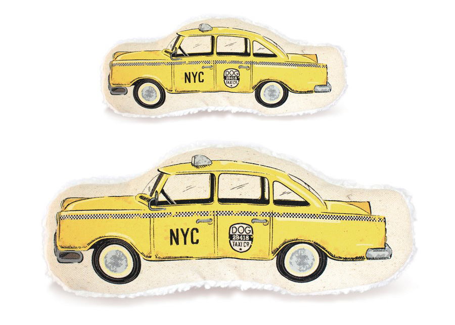 harry-barker-taxicab-dog-toys
