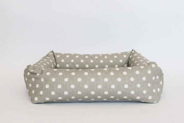 fitz-and-fellow-modern-dog-beds-3