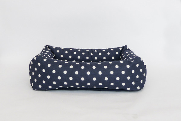 fitz-and-fellow-modern-dog-beds-6