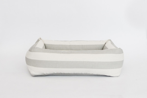 fitz-and-fellow-modern-dog-beds-7