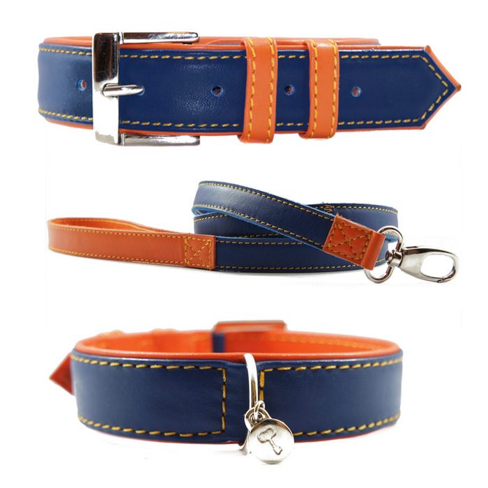 canville-lola-leather-collar-leash-2