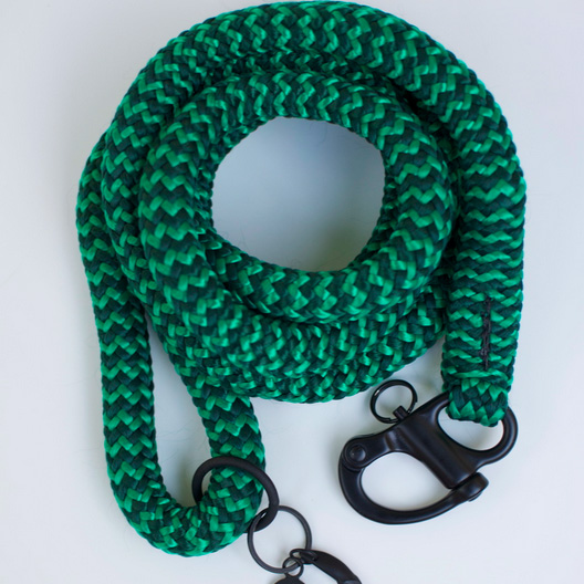 houndstooth-leash-co-2