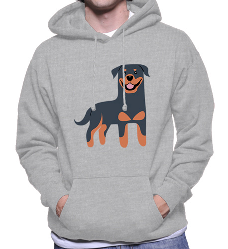lili-chin-dogs-of-the-world-doggie-tees-hoodies-rottweiler