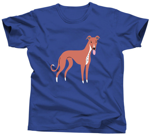 lili-chin-dogs-of-the-world-doggie-tops-breed-tees-hoodies-greyhound