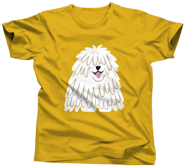 lili-chin-dogs-of-the-world-doggie-tops-breed-tees-hoodies-puli