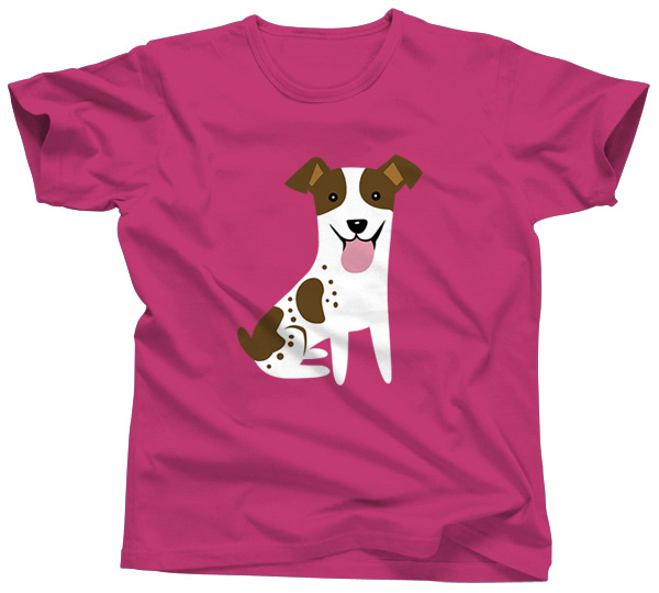 lili-chin-dogs-of-the-world-doggie-tops-breed-tees-hoodies-rat-terrier