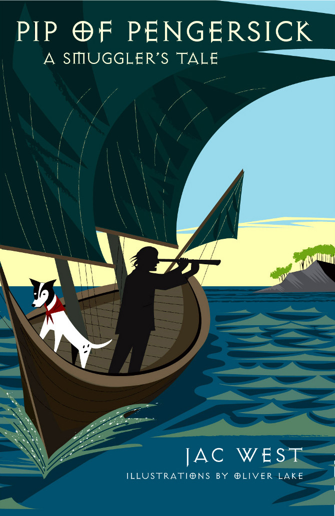 oliver-lake-dog-illustration-5