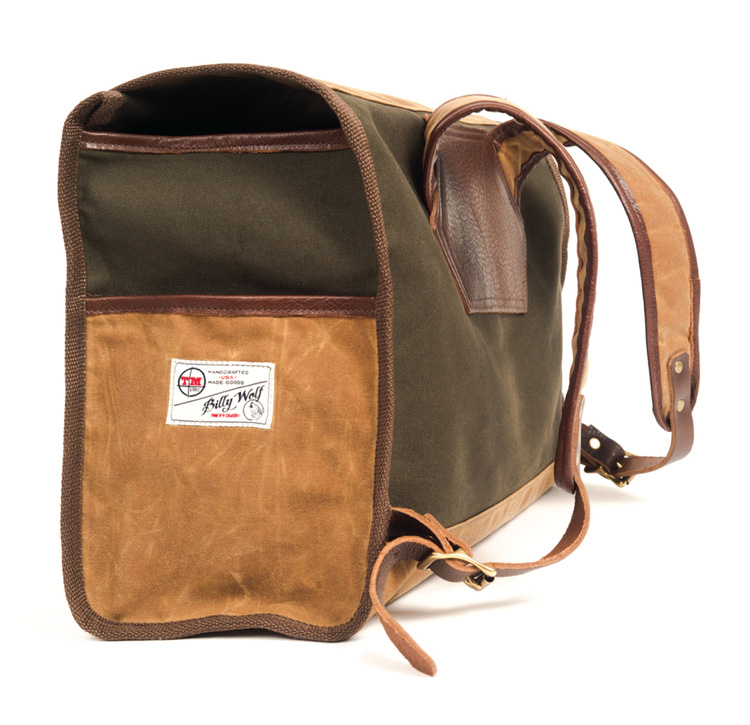 Billy-Wolf-dog-travel-carrier-2