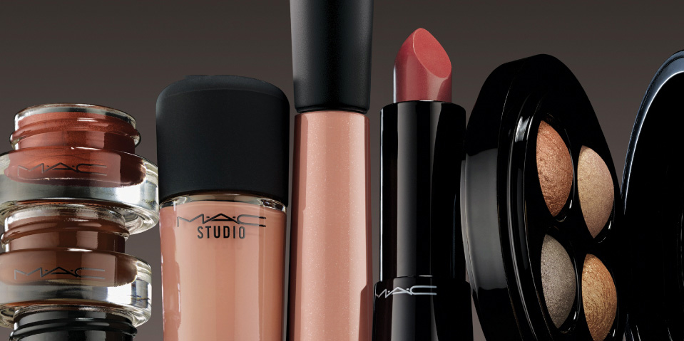 MAC-Haute-Dogs-cosmetics-3