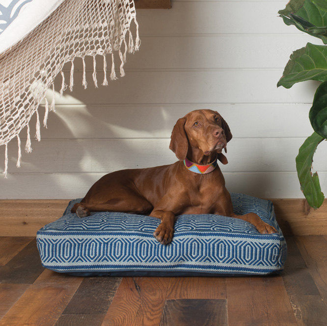 Fillydog-artisanal-beds-collars-2
