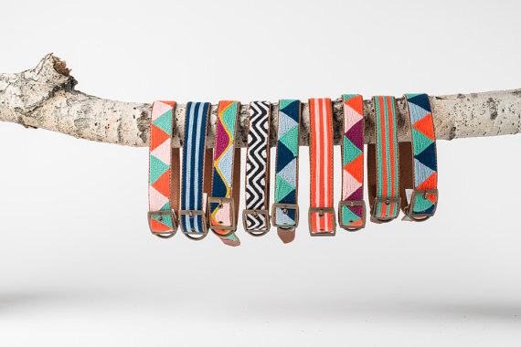 Fillydog-artisanal-beds-collars-5
