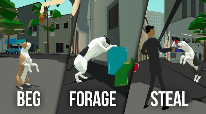 Home-Free-dog-RPG-video-game-2