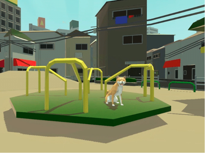 Home-Free-dog-RPG-video-game-3