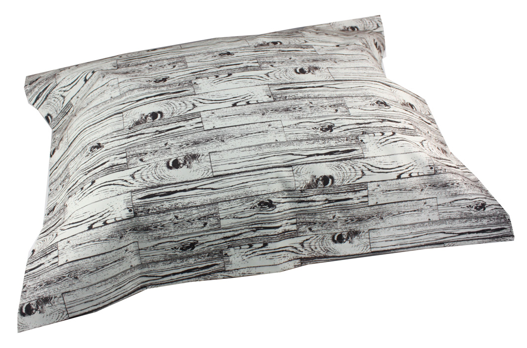 Be-One-Breed-dog-pillow-bed