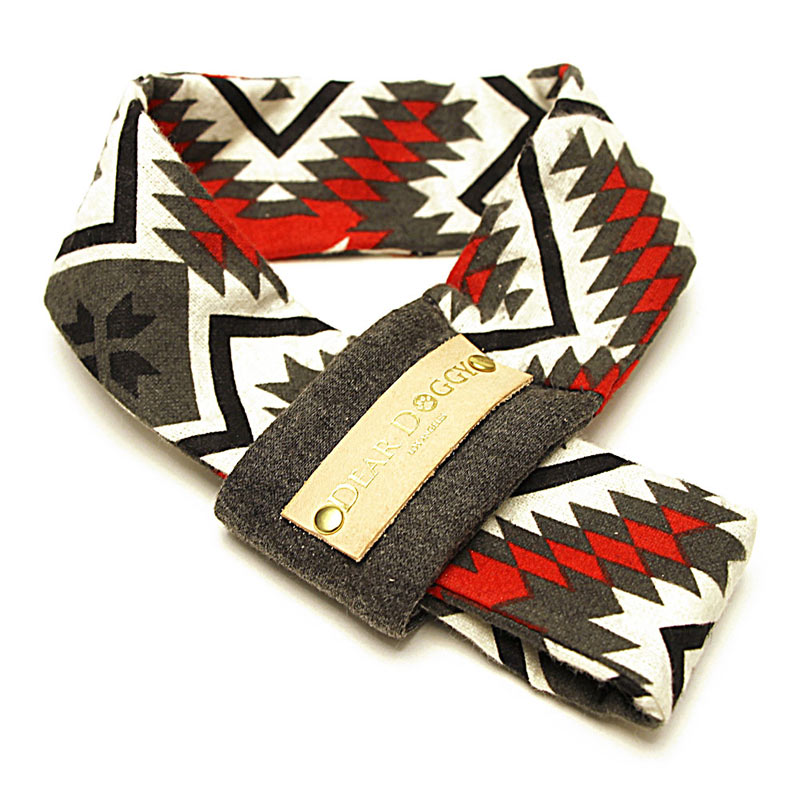 dear-doggy-aztec-scarf