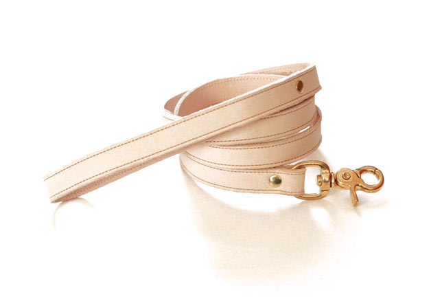 dear-doggy-natural-beige-leash