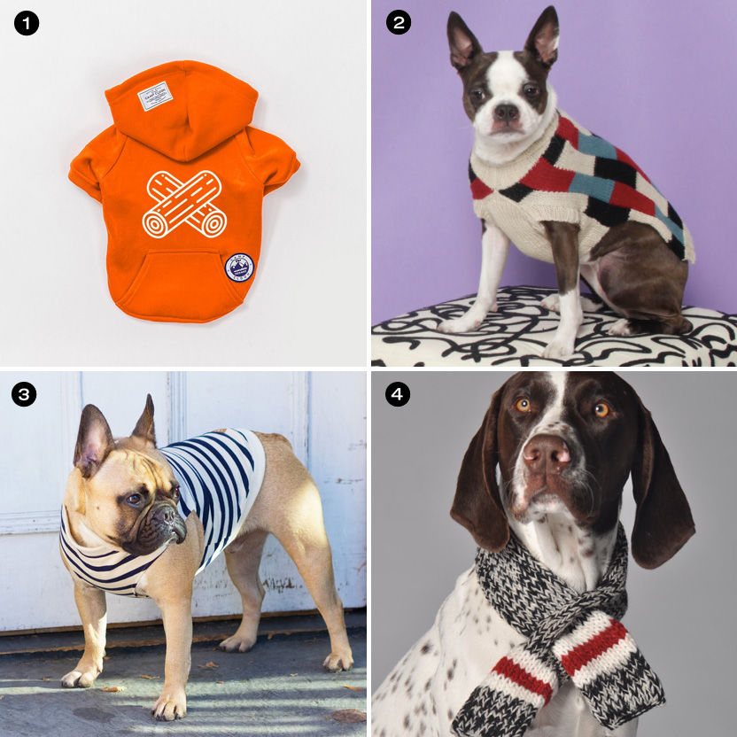 dog-clothing-gift-guide-2