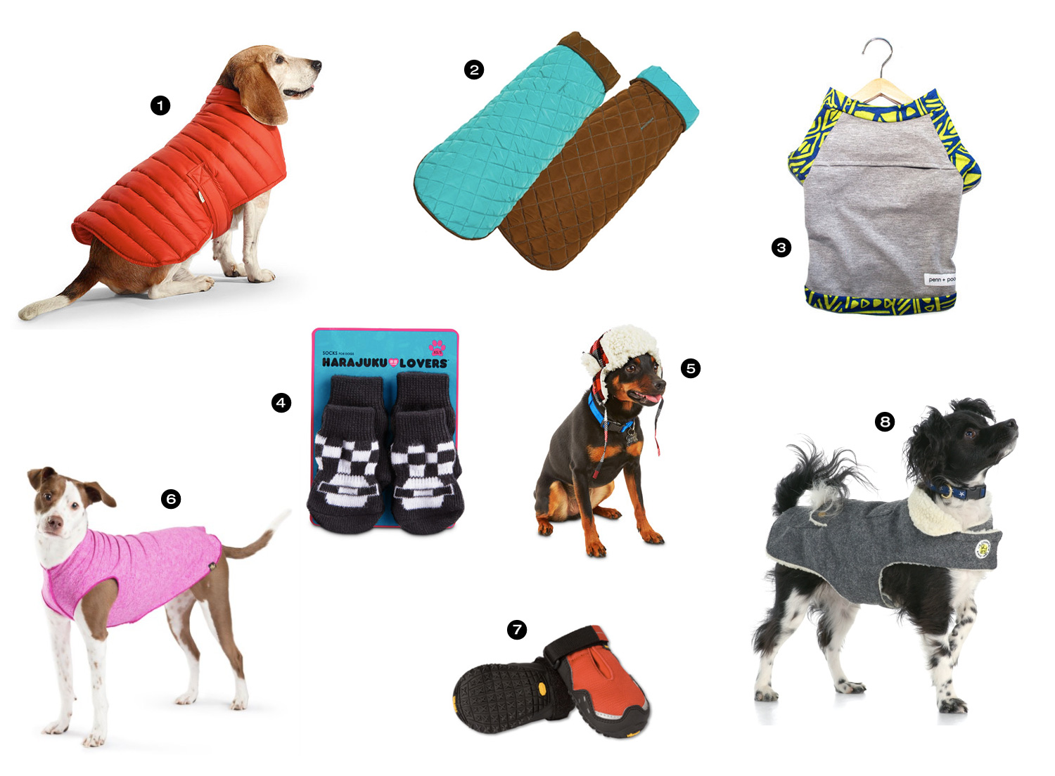 dog-clothing-gift-guide-3