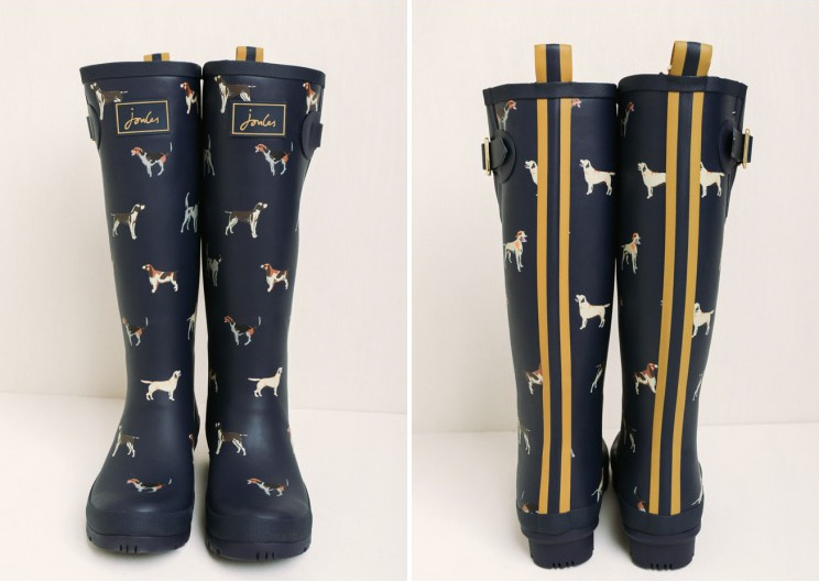 dog-wellie-boots-3