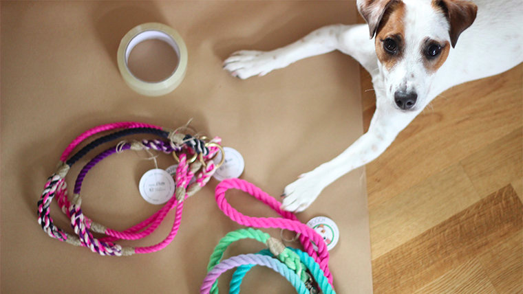 Happy-Pooch-handmade-dog-collars-leads-apparel-2-1