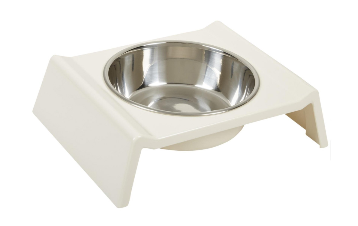 zack-and-zoey-modern-elevated-dog-feeders-3