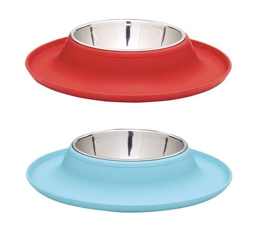 zack-and-zoey-modern-elevated-dog-feeders-4