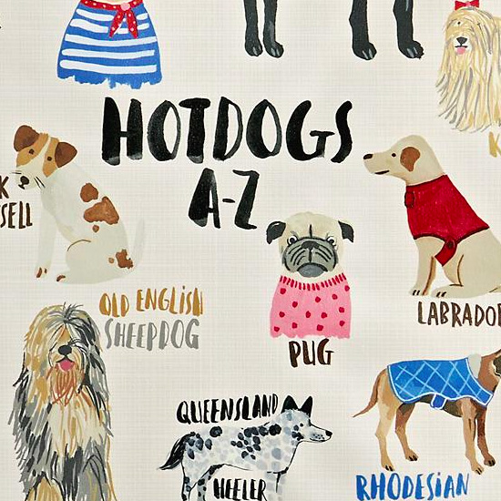 A-to-Z-dogs-poster-Carolyn-Gavin-Land-of-Nod-3