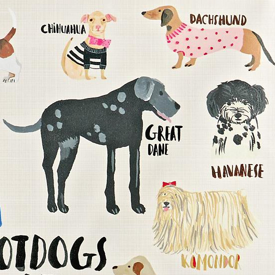 A-to-Z-dogs-poster-Carolyn-Gavin-Land-of-Nod-4