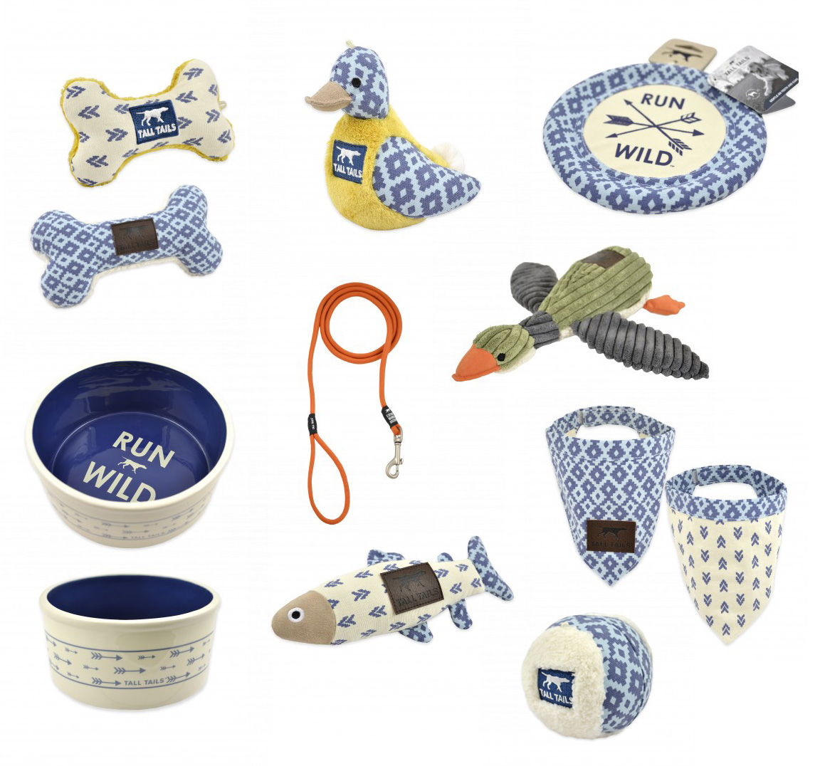 Tall-Tails-dog-toys-accessories