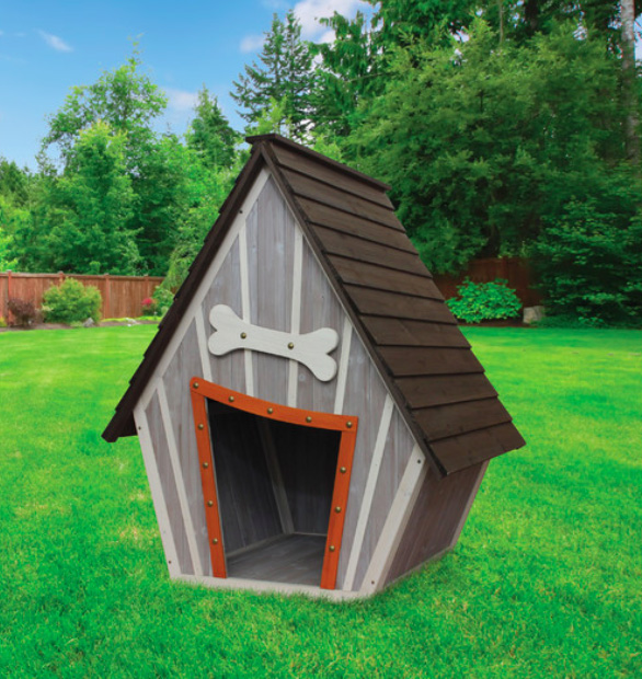 whimsical-wooden-dog-house-2
