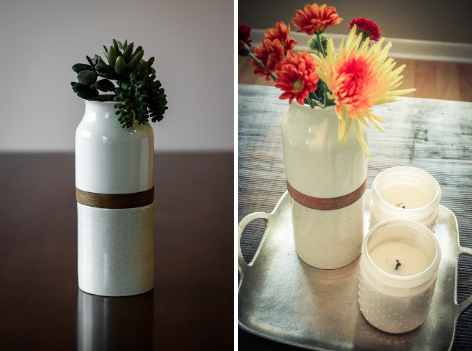 Contemporary Pet Urns from Big Sky Urns
