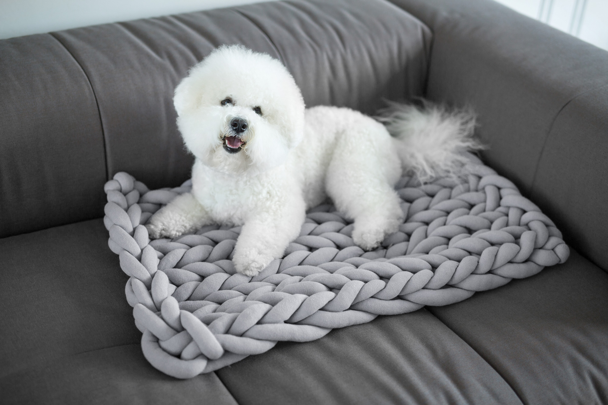 ohhio-braid-chunky-knit-pet-beds-1