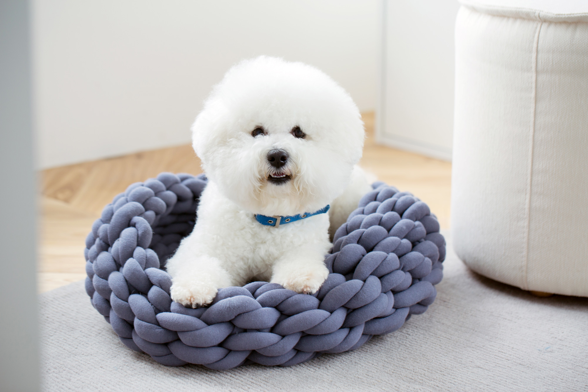 ohhio-braid-chunky-knit-pet-beds-2